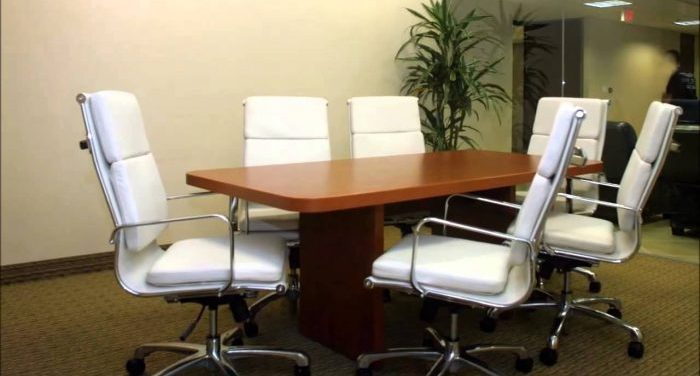 premium-business-centers-long-beach-coworking-space