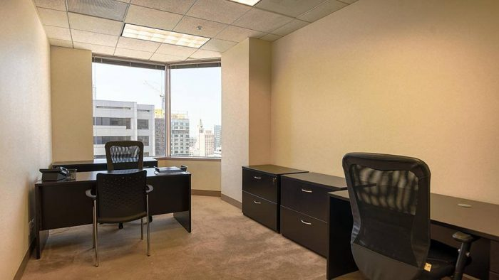 premier-business-centers-private-offices