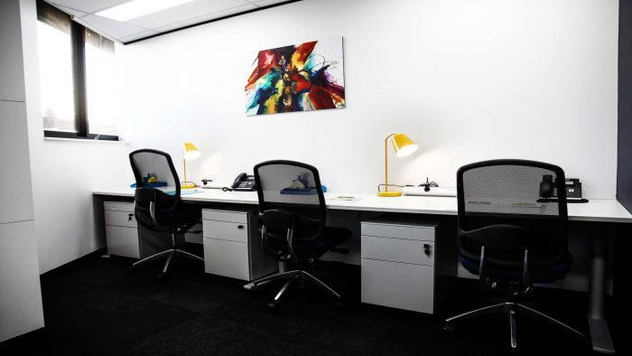 anytime-offices-desks