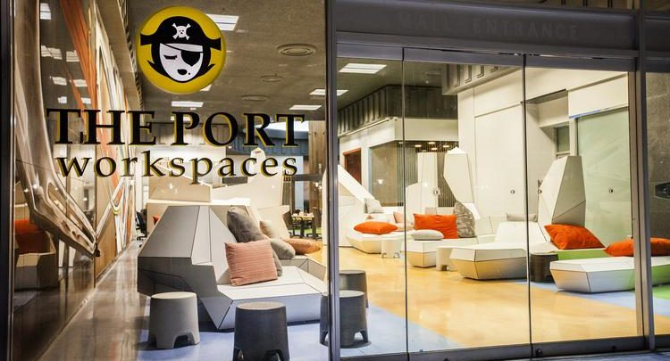 the-port-workspaces-kaiser-campus