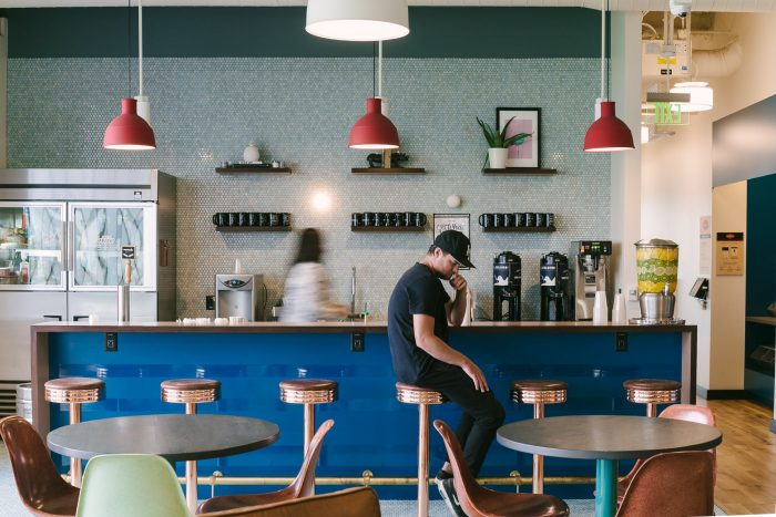 wework-irvine-kitchen