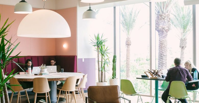 wework-irvine-spectrum-center