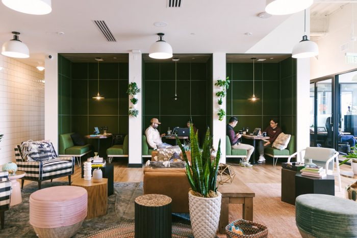 wework-spaces-irvine