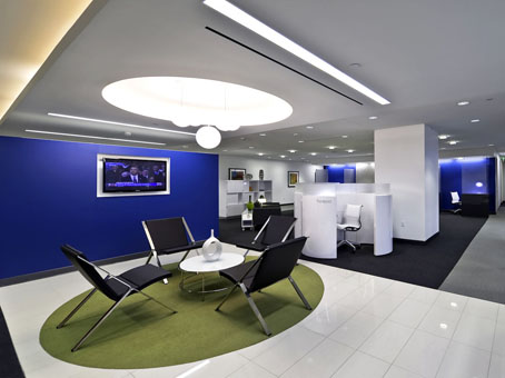 shared-space-regus