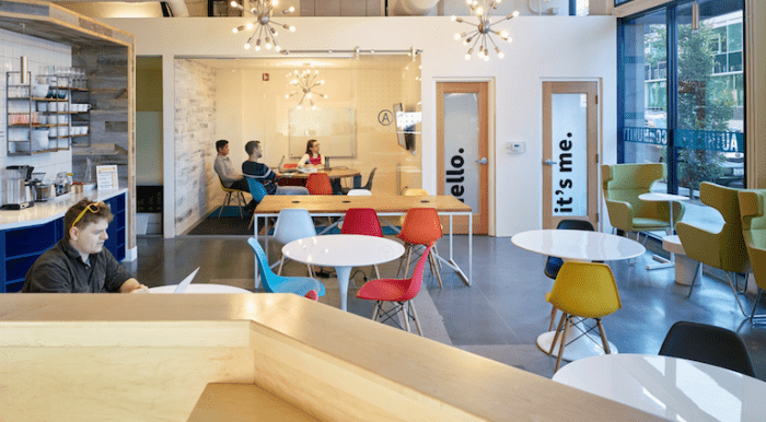 coworking-space-the-office-berkeley