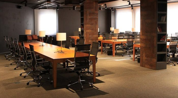 coworking-spaces-in-bangalore-365