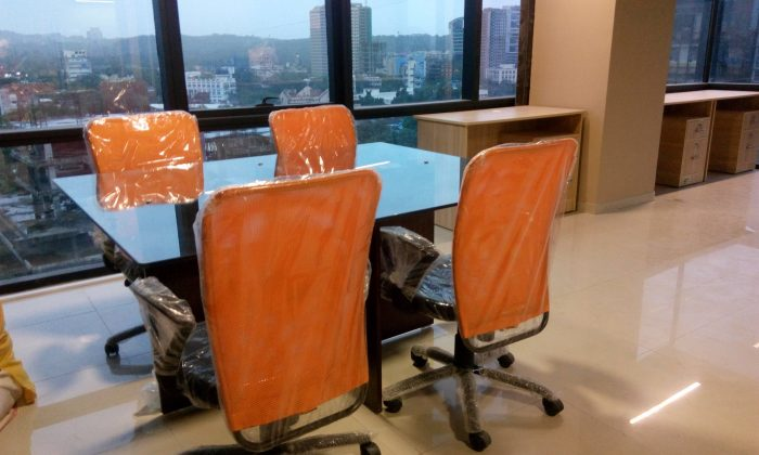 coworking-spaces-in-mumbai-cfe-1