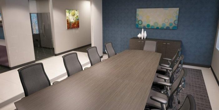 regus-long-beach-california