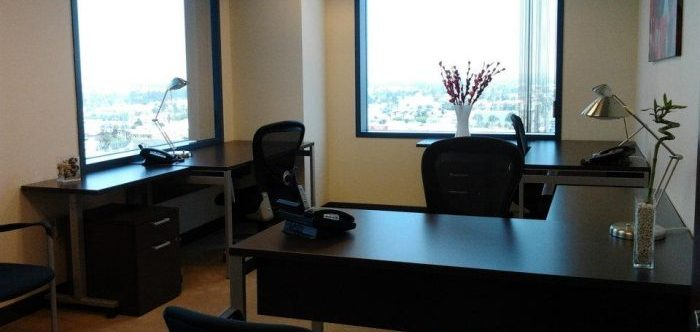 regus-long-beach-0