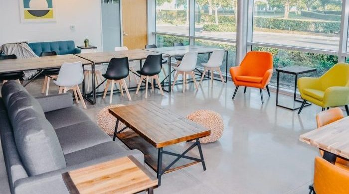 coworking-space-25-edelman