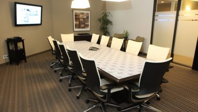 palo-alto-conference-rooms-pcific-workspaces