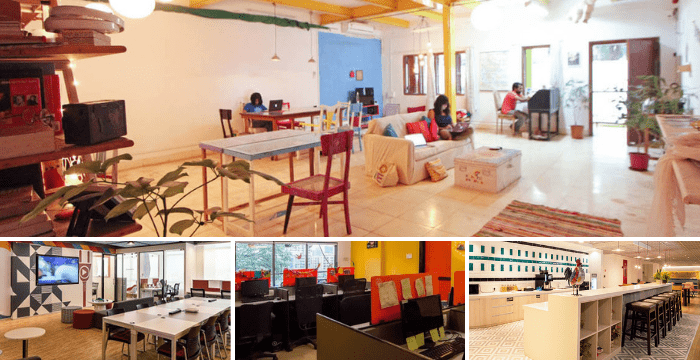 coworking-spaces-in-mumbai-14