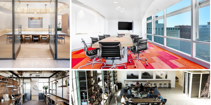 california-coworking-spaces-los-angeles