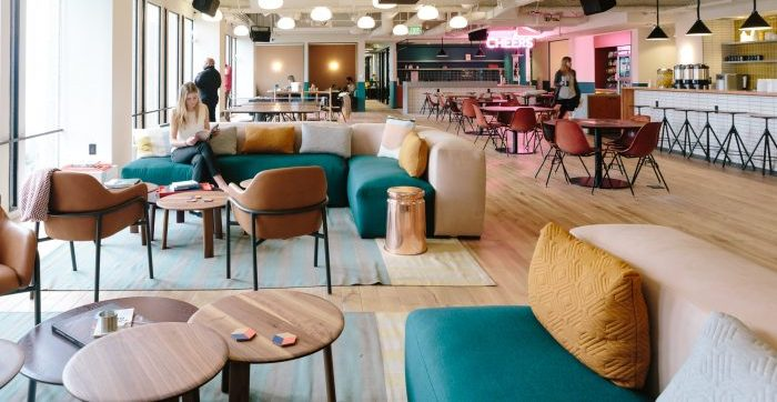 WeWork-san-francisco-Embarcadero