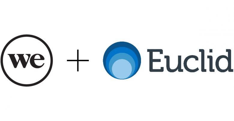 WeWork-Euclid-acquisition