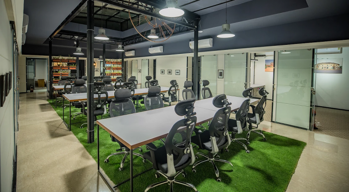 coworking-space-in-delhi-image-9