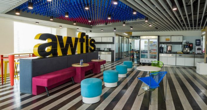 coworking-spaces-in-mumbai-awfis3