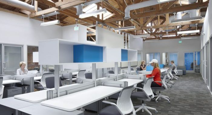 blankspaces-coworking-spaces-california