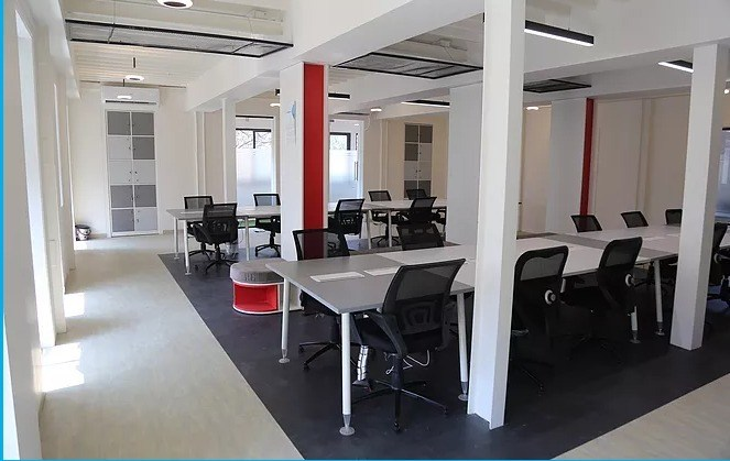 coworking-spaces-in-mumbai-bootstart-6