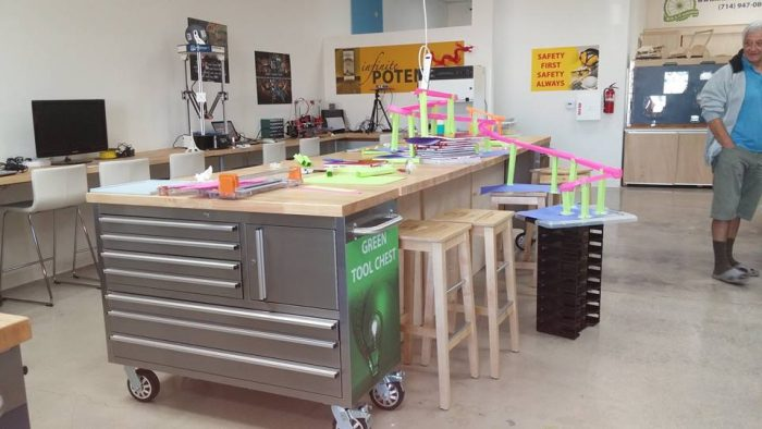 workshop-at-build-it-workspace