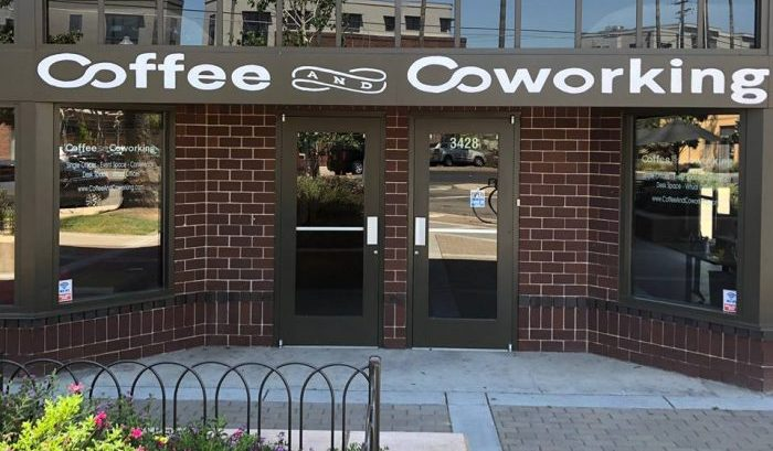 image7-coffee-coworking-space