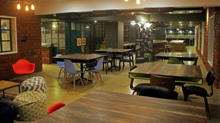 coworking-spaces-in-bangalore