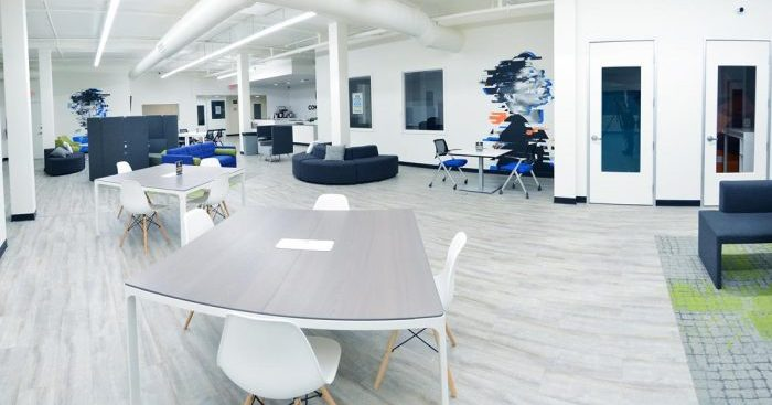 image5-sacramento-coworking-space