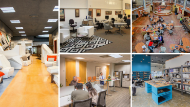 coworking-space-oakland-list
