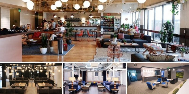 coworking-space-pasadena-image-feature