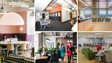 coworking-spaces-irvine-california-image