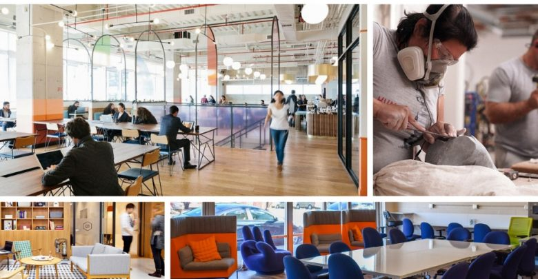 coworking-spaces-san-jose-image