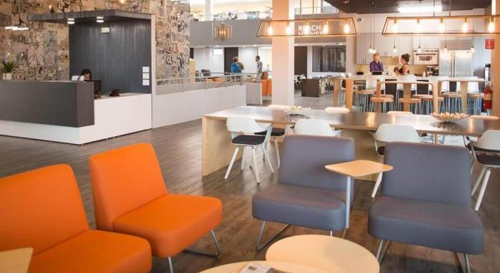 downtown-works-coworking-san-diego