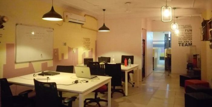etribe-shared-workplace-delhi