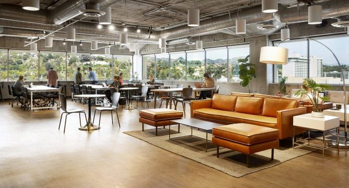 ignited-spaces-coworking-los-angeles
