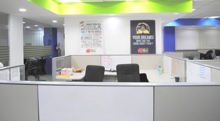 coworking-spaces-in-bangalore-2