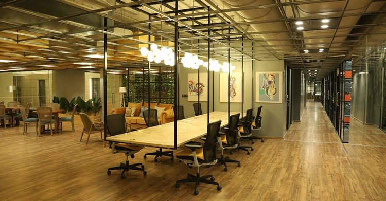 coworking-spaces-in-mumbai-innov8-1