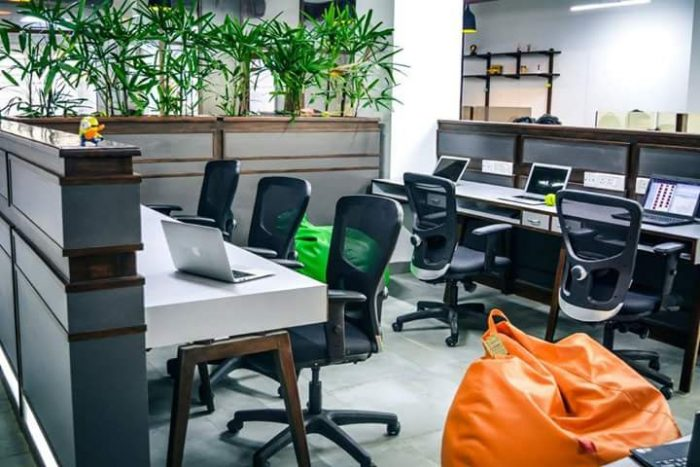 coworking-space-insta-office-bangalore