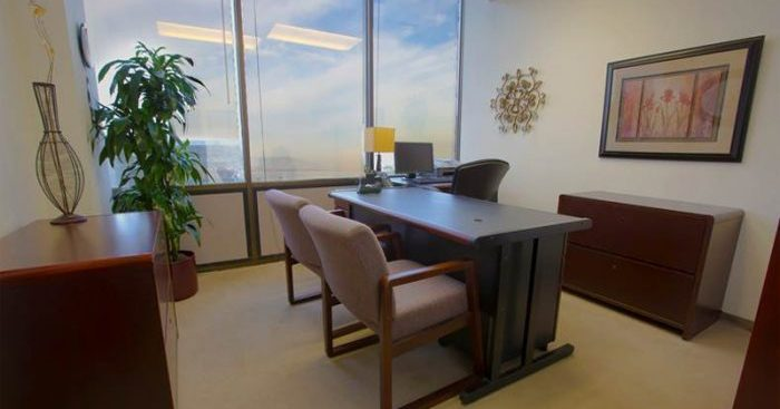 bay-area-executive-offices-san-mateo-image1