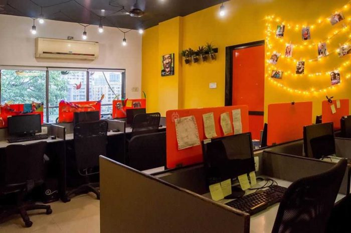 coworking-spaces-in-mumbai-coworking-9