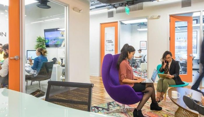 novel-coworking-space-san-diego