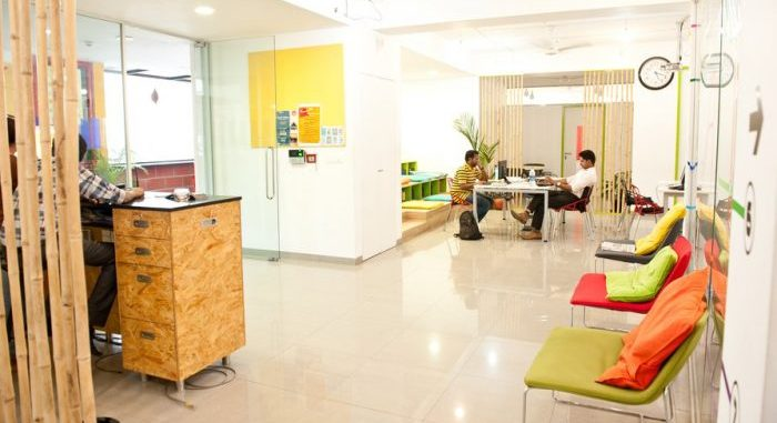 coworking-spaces-in-bangalore-numa