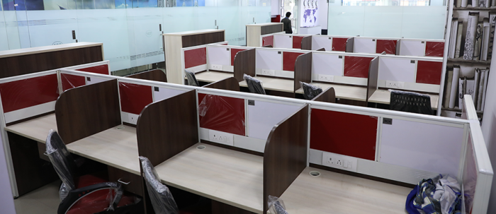 office-24-cowork-office-space