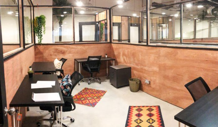 wotso-malaysia-coworking-office