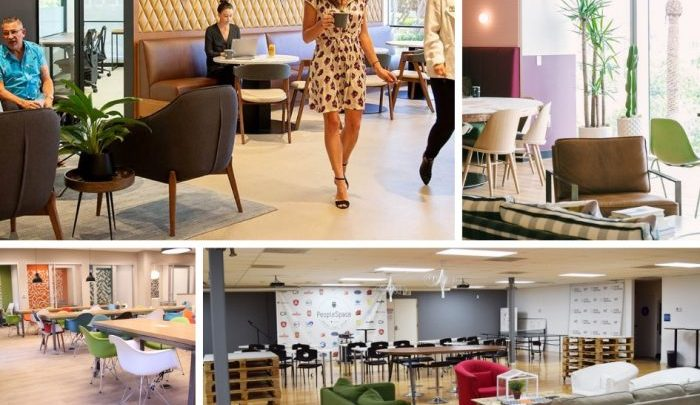 orange-county-coworking-spaces