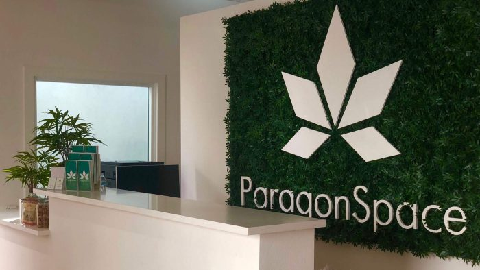 paragon-coworking-space-los-angeles