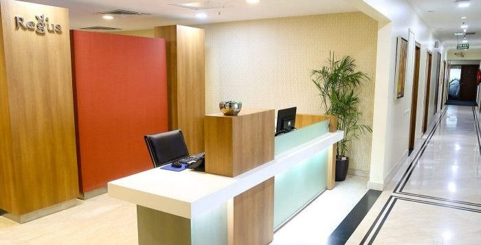 coworking-space-in-delhi-image-1