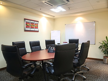 coworking-spaces-in-mumbai-regus-0