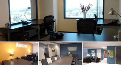 regus-long-beach-coworking