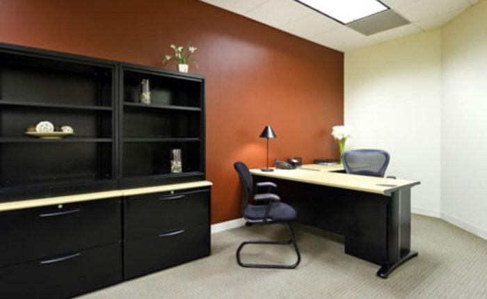 regus-coworking-spaces-orange-county