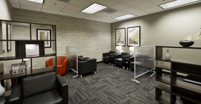 Regus Irvine | All Locations With Perks, Images & Membership